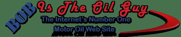 bitog-top-logo