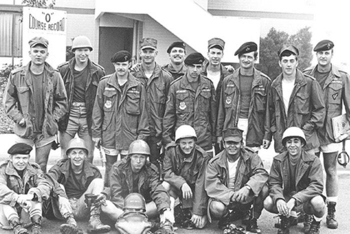m65_military