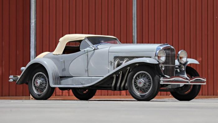 1935-duesenberg-ssj-35-1
