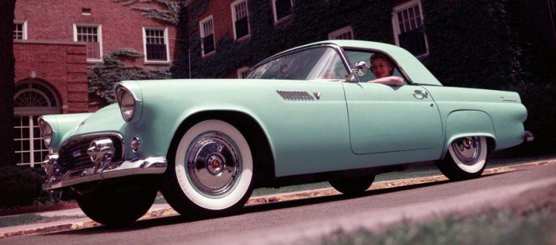 1955-ford-thunderbird-neg-c636-26-970x428