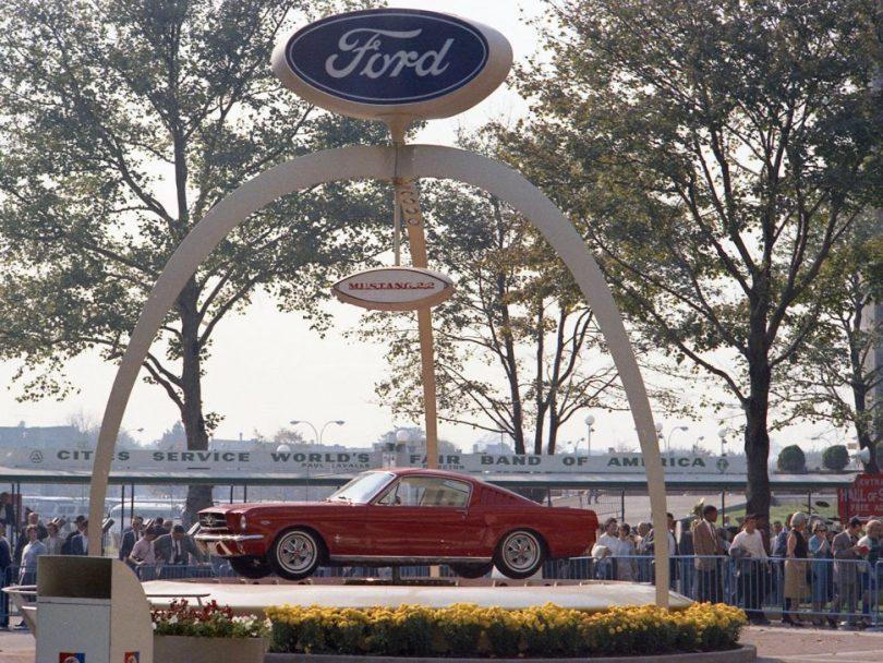 1964-ny-worlds-fair-mustang-970x728