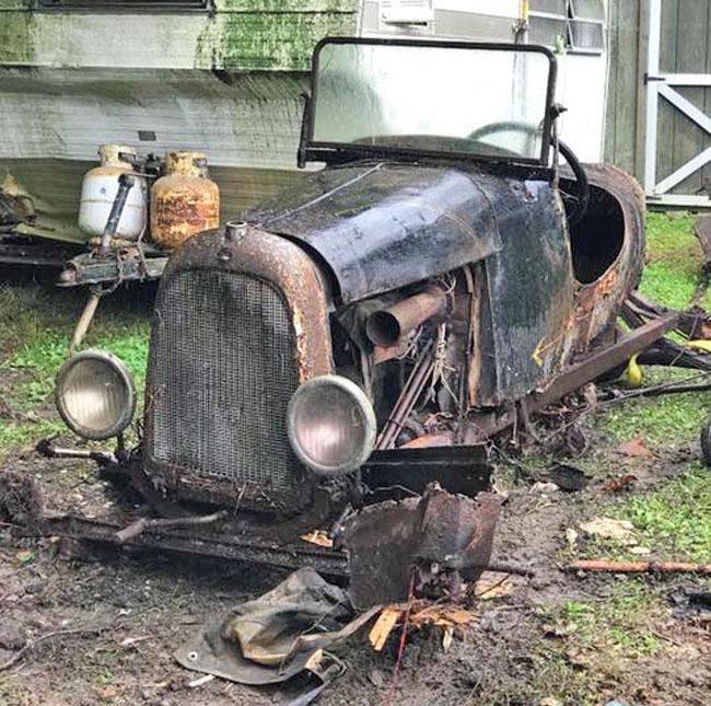 model-t-ford-speedster