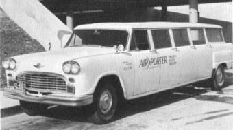 checker-aerobus-340x189