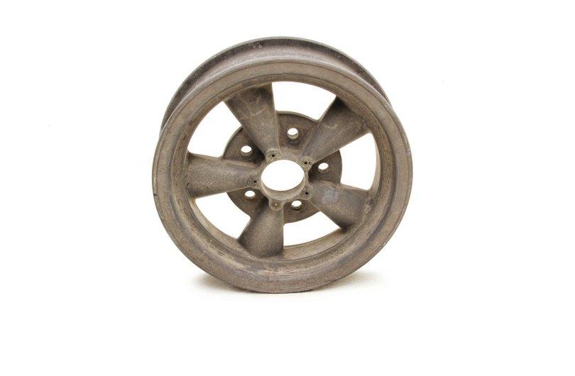 magnesium-wheel-rear