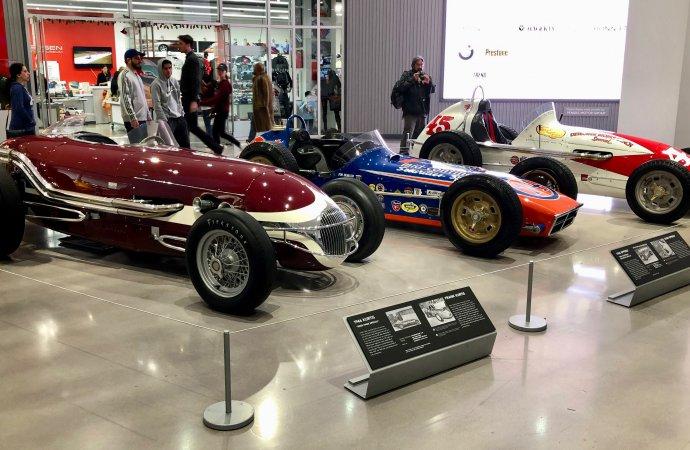 01-LA-Racers-1-690x450