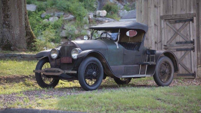 1921-stutz-bearcat