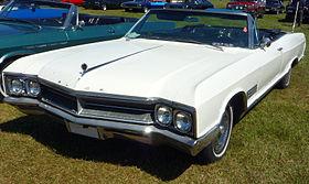 280px-1966_buick_wildcat_convertible_white