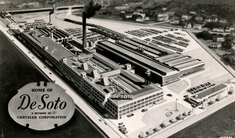 desoto_factory_nahc_1_resized