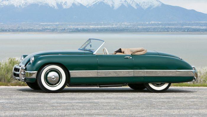 1949-kurtis-sport-car-angus-mackenzie-4