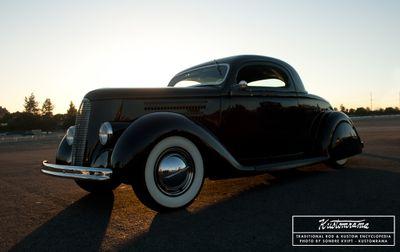 400px-jon-fish-fisher-1936-ford-gnrs-2011