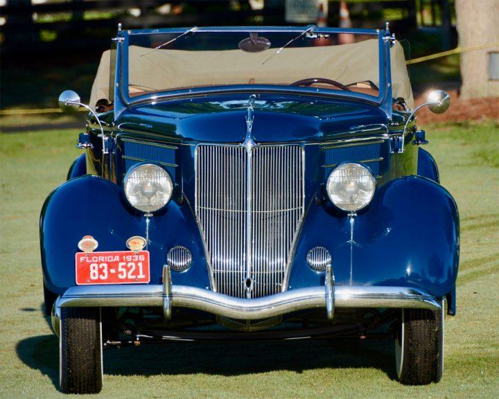 1936-ford-v8-deluxe-phaeton-002-720x576