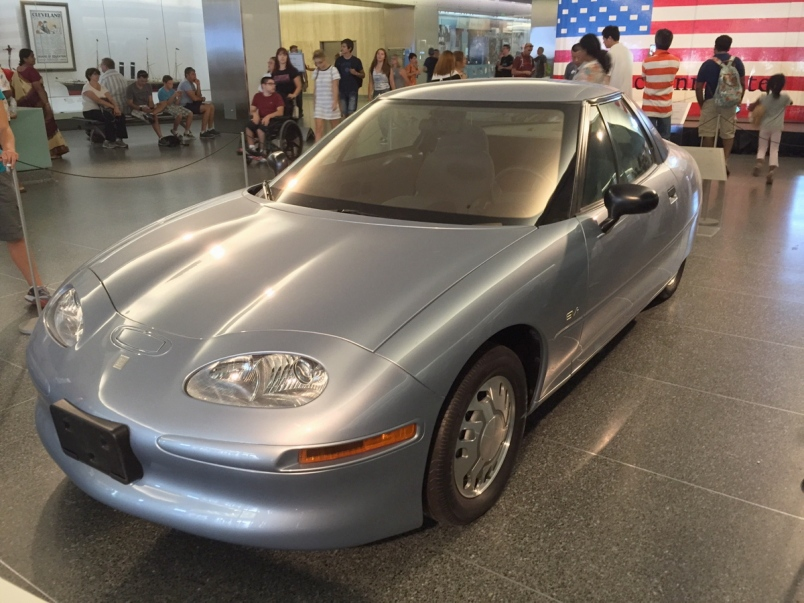 1997-general-motors-ev1-a00-jpg
