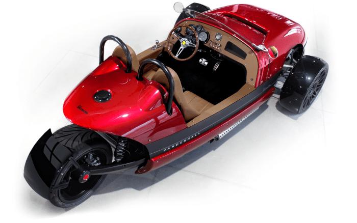 high-rear-ruby