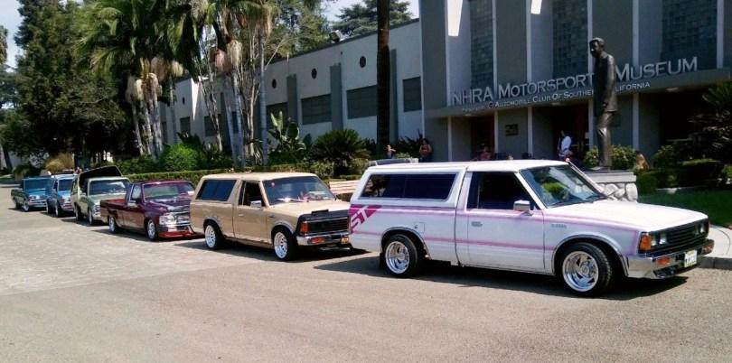nu-minis-truck-club