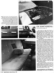 sia-1966duesenberg_11_225