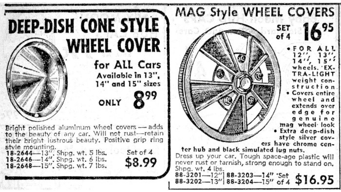 1972_jc_whitney_hubcaps_-_deep_dish_and_faux_mag