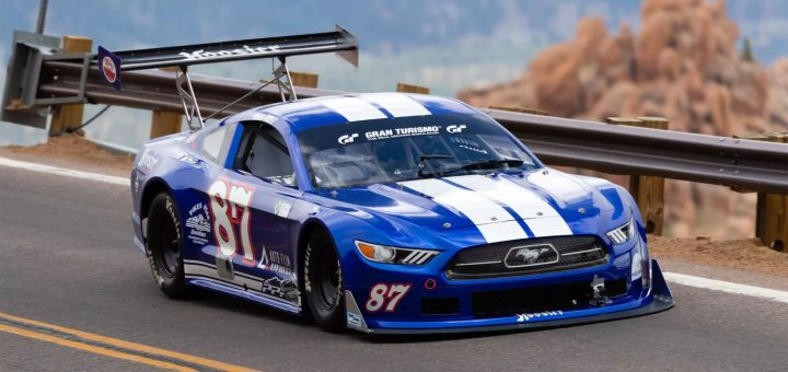 pikes-peak-ford-mustang-racer-001-720x340