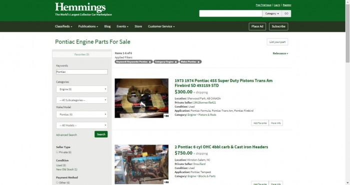s01-online-partstips-700x371