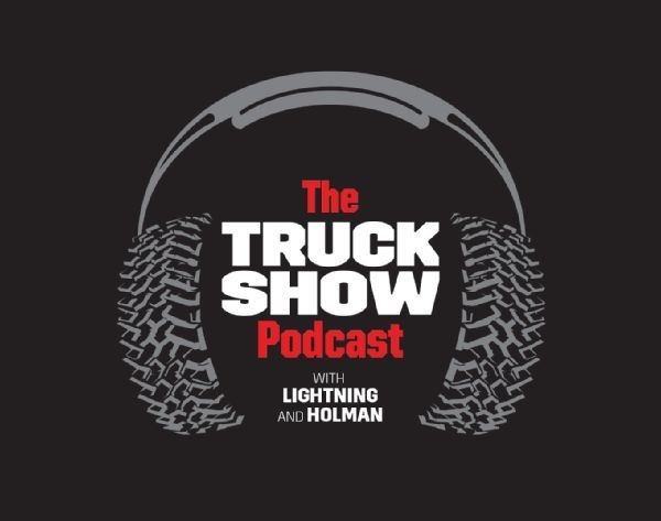 the-truck-show-podcast-march