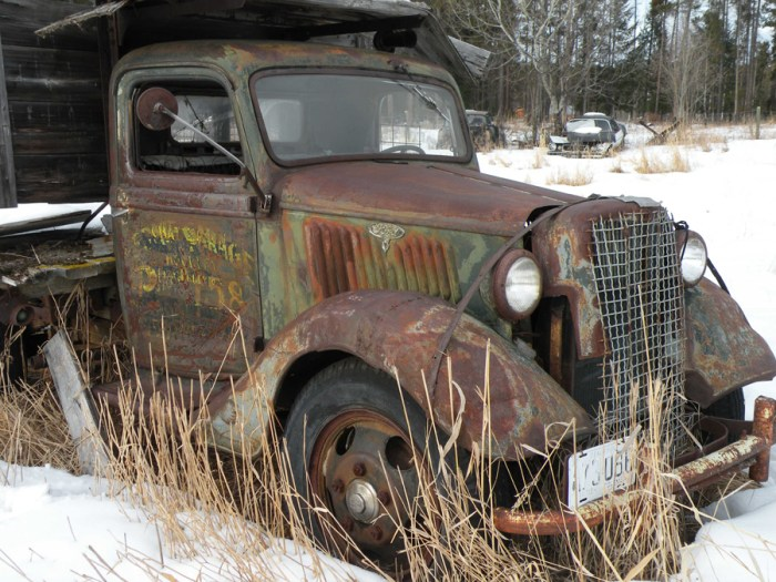 1935fordtruck4