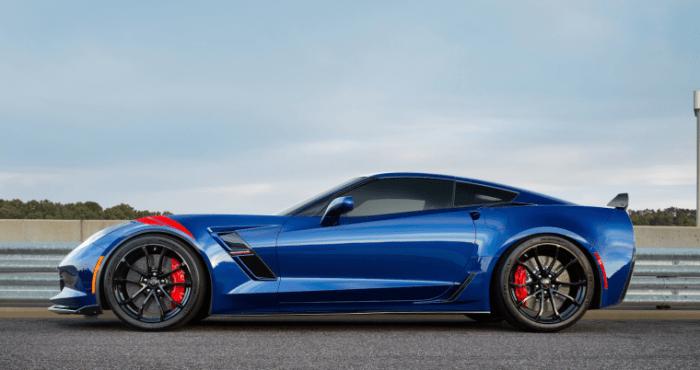 2019-chevrolet-corvette-grand-sport-4-760x402