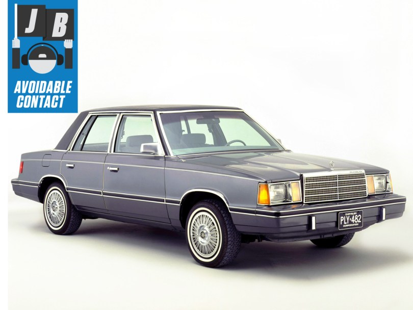 plymouth_reliant_1981_AC