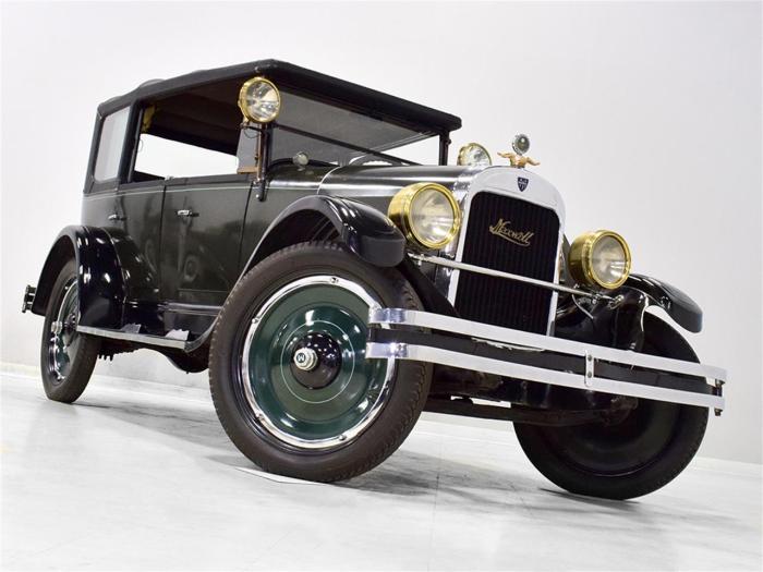 17483368-1924-maxwell-sport-touring-std