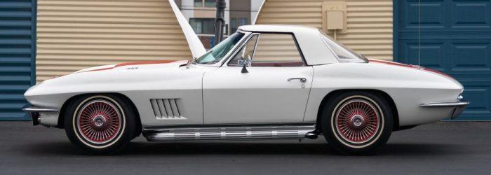 1967-Chevrolet-Corvette-Sting-Ray-COPO-Convertible-_4-970x346