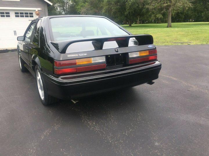 1993-Ford-Mustang-Cobra-006-720x540