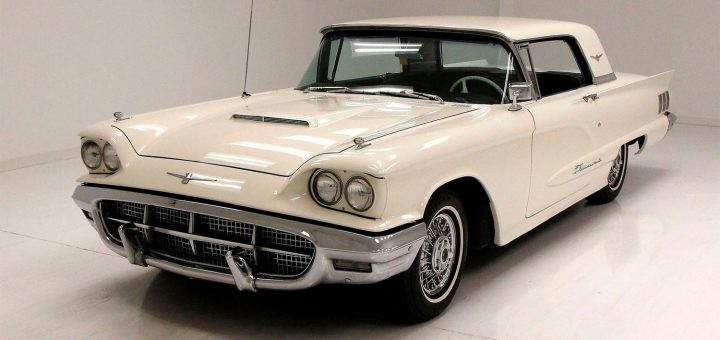 1960-Ford-Thunderbird-001-720x340