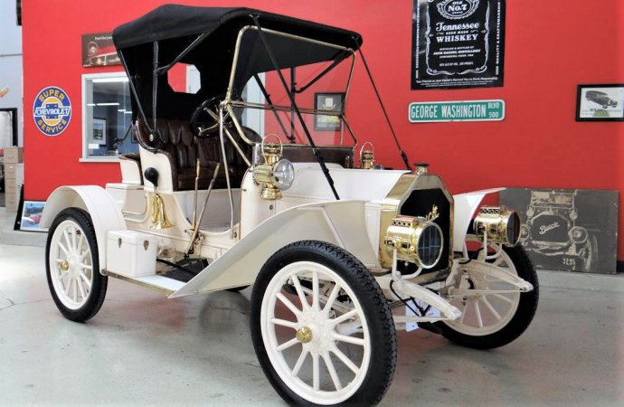 18001130-1908-buick-model-10-std-690x450