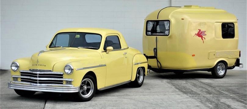18439155-1949-plymouth-business-coupe-jumbo-1