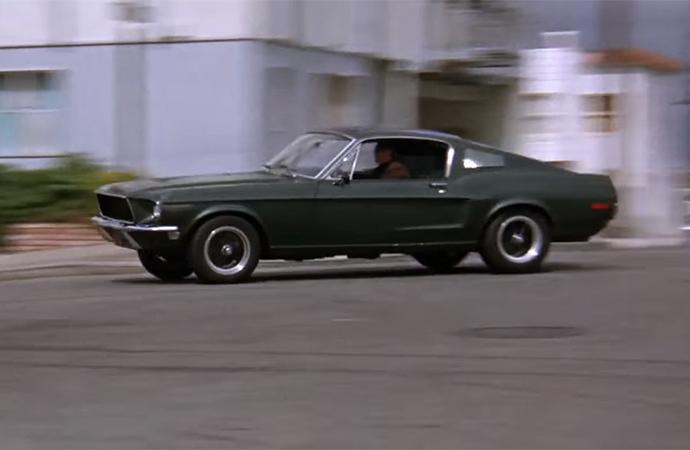 bullitt-car-movies-watch-holidays