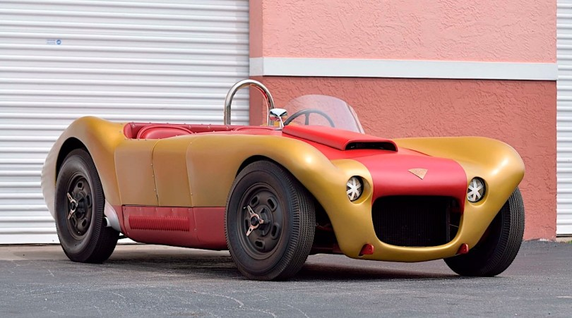 1953-wright-special-race-car-could-have-inspired-the-shelby-cobra-140724_1