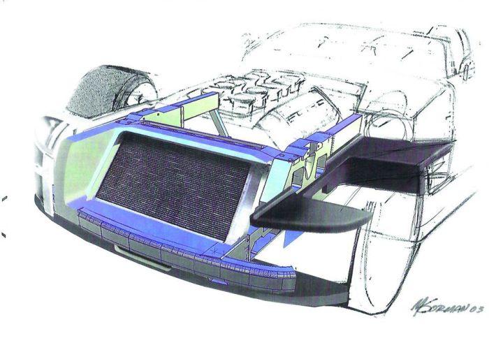 5-07-Sketch-of-V-10-velocity-stacks-970x699-1