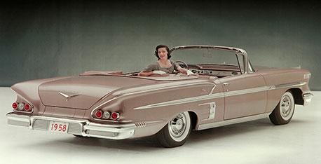 1958_Chev_Impala_Conv