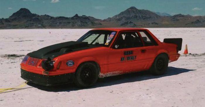 Flathead-Swap-Mustang-3