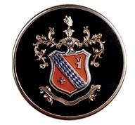 Buick-logo-history-1942-1947