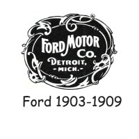 Ford Logo History - @AutoCarsindustry.com