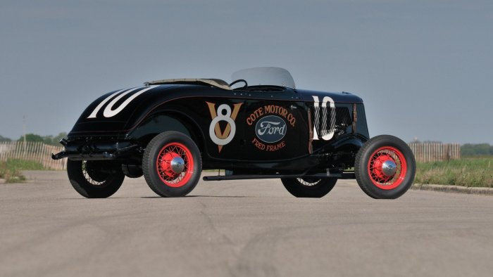 history-making-hot-rod-at-mecum-2020-07-09_09-22-45_882987-1440x810-1