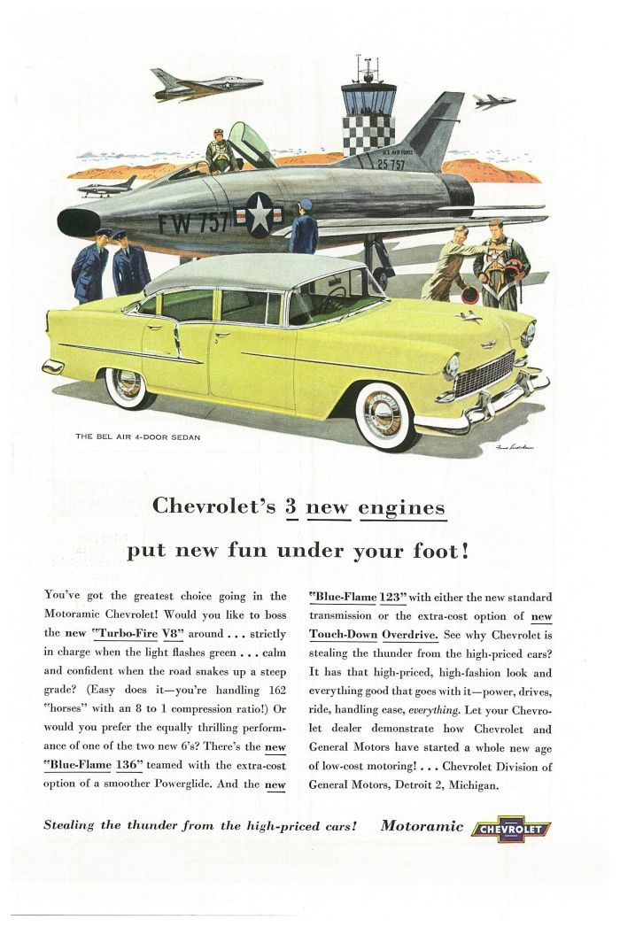 Chevy-1955-3-new-engines-copy-2