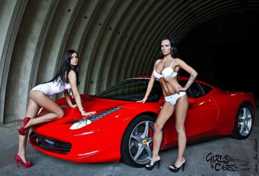 Cars-and-Girls-01