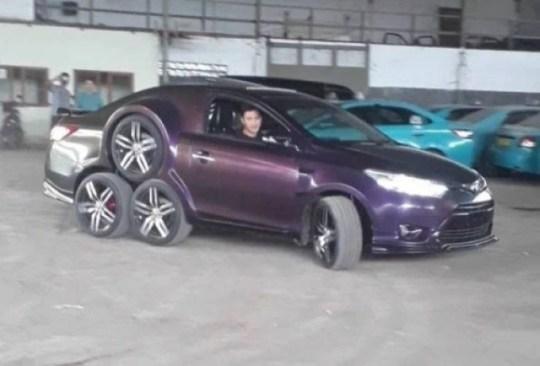 bizarre_cars_29