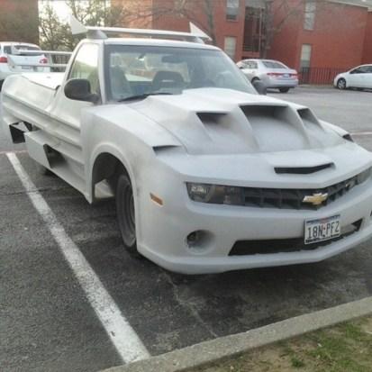 car_17