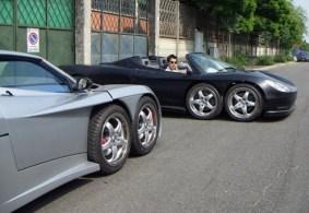 car_27