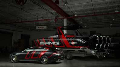 cigarette-racing-41-amg-carbon-edition (1)