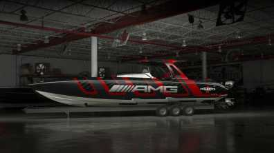 cigarette-racing-41-amg-carbon-edition (8)