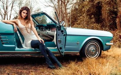 car_women-5422