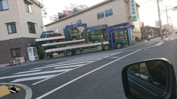 cars_33