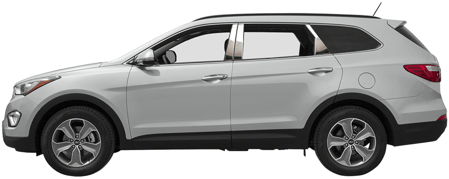 Hyundai Santa Fe Wiring Diagram As Well As 2007 Hyundai Santa Fe